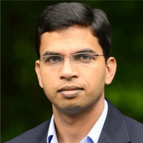 Dr. Abhi Seth