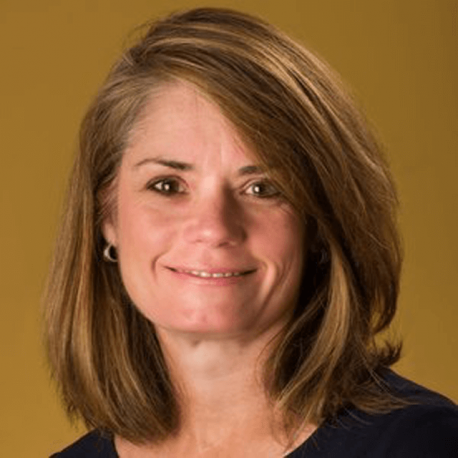 Dr. Jennifer Priestley